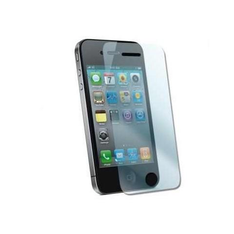 Folie de protectie Pentru Iphone 5