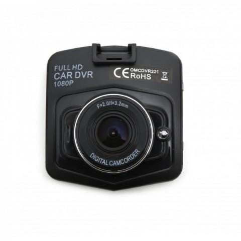 Camera auto  Full HD OMCDVR221