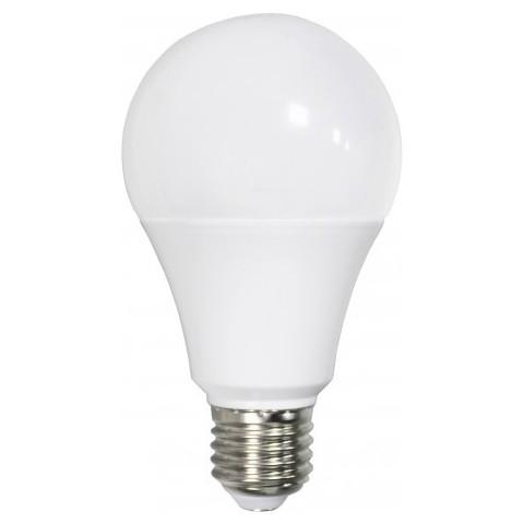 Bec LED Omega, putere 18W, E27, 2800K