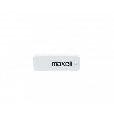 Memorie USB 2.0 4GB Maxell