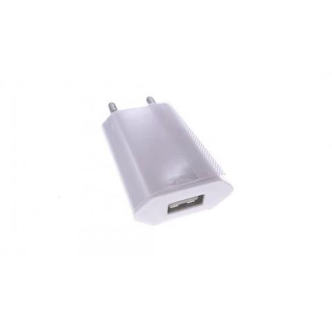 Adaptor Priza USB 1A