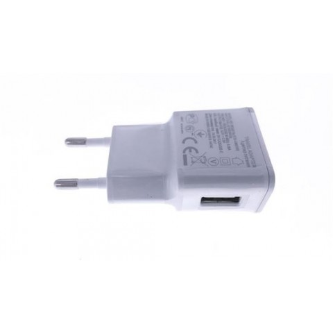 Adaptor Priza USB 2A