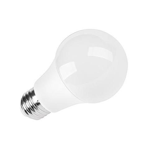 BEC LED A60 15W E27 3000K 230V