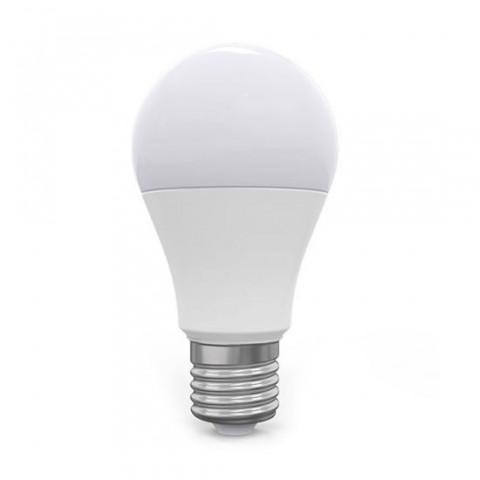 OMEGA LED BULB ECO 2800K E27 15W [43758]