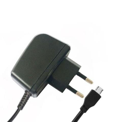 Incarcator tableta 5V MicroUSB, 2A