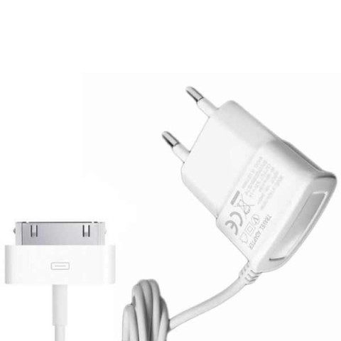 Incarcator retea iPhone 4  1A