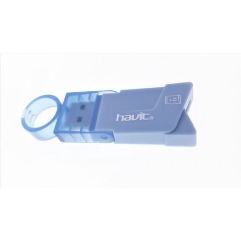 Havit-Cititor Carduri C37