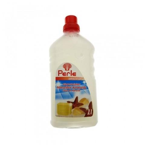 Detergent lichid universal Perle,Savon de Marseille, 1l