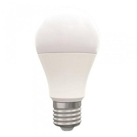 Bec Led Omega 2800K E27 10W 800lm,lumina calda,43862