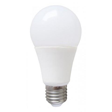 OMEGA LED BULB ECO 6000K E27 15W[42583]