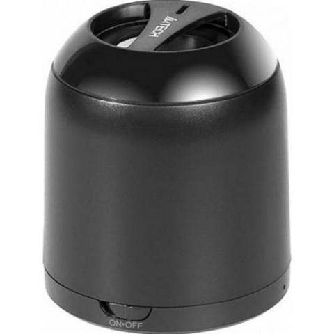 BOXE Bluetooth A4TECH RMS: 3W - BTS-01