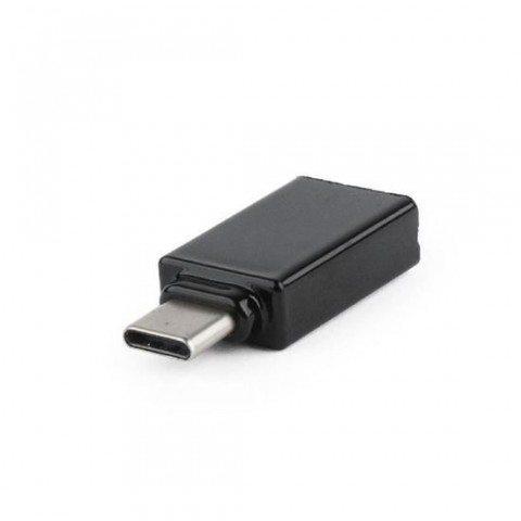 Adaptor Platinet USB 3.0 -TYPE-C 44127