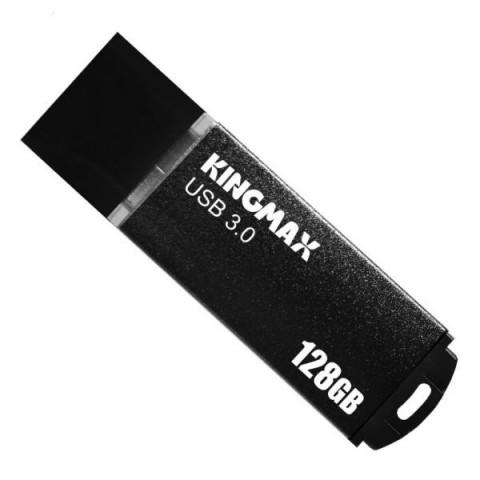Memorie USB 3.0 KINGMAX 128GB MB-03