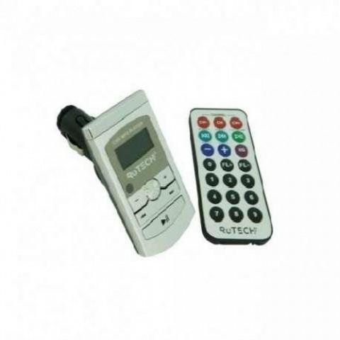 Modulator FM Rotech 51613