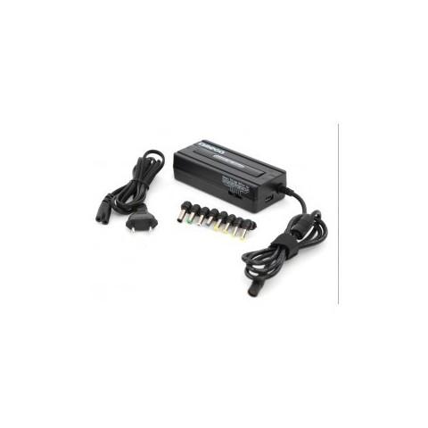 Incarcator universal laptop Omega 90W+USB OZU9021U