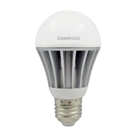 Bec LED Omega, putere 15W