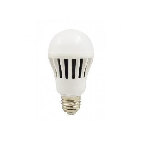 Bec LED Omega, putere 9W
