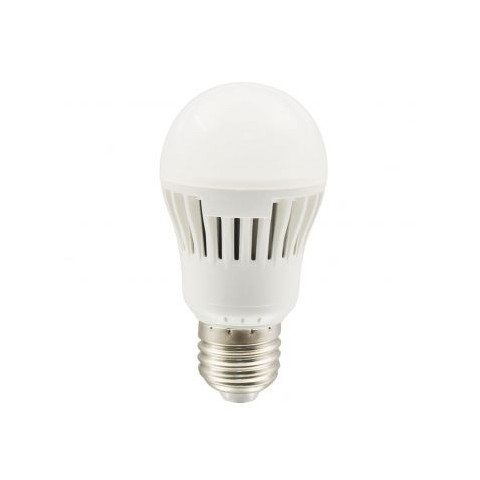 Bec LED Omega, putere 5W
