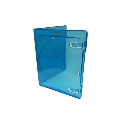 Carcasa blu ray simpla