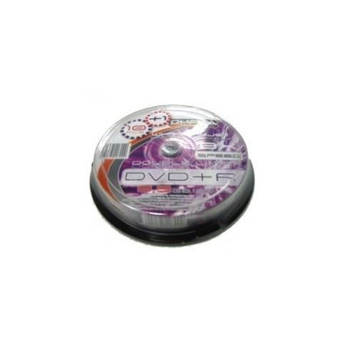 DVD+RDL Omega cake 11 printabil