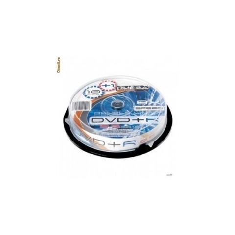 DVD+RDL Omega cake 11