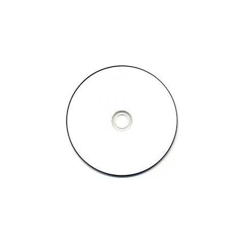 DVD+RDL OMD shrink 50 printabil lucios