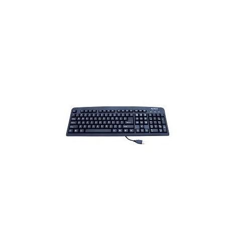 Tastatura Rotech, USB, 50206