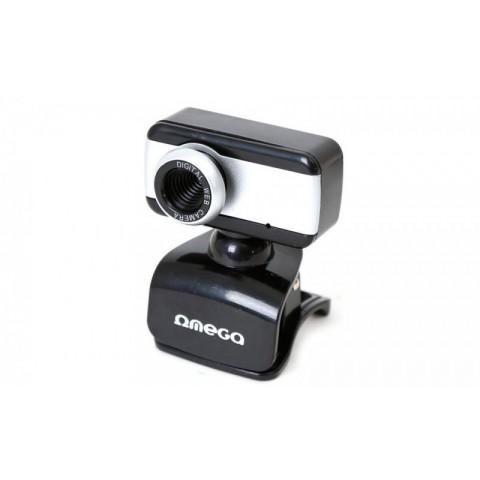 Camera web Omega C14 SB  Andion
