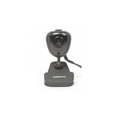 Camera web Omega C11, Vulture