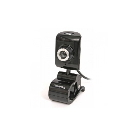 Camera web Omega C13