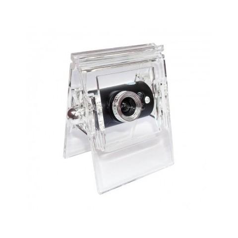 Camera web Omega C18