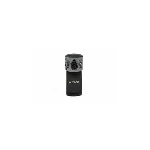 Camera web Rotech 50808