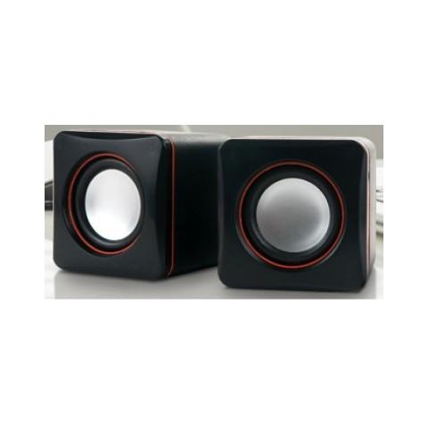 Boxe Adisc 2.0, G101, USB, 5W