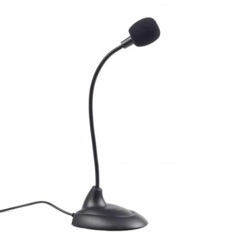Microfon Gembird (MIC-205)