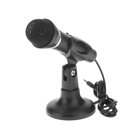 Microfon Desktop Net KTV