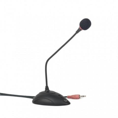 Microfon Desktop Rotech