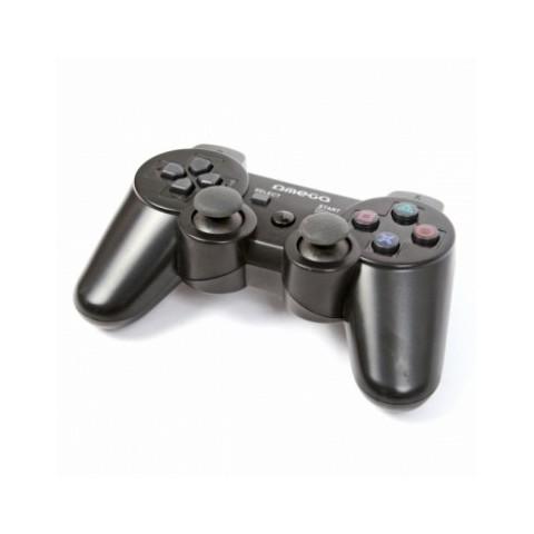 Gamepad Omega USB Phantom Pro