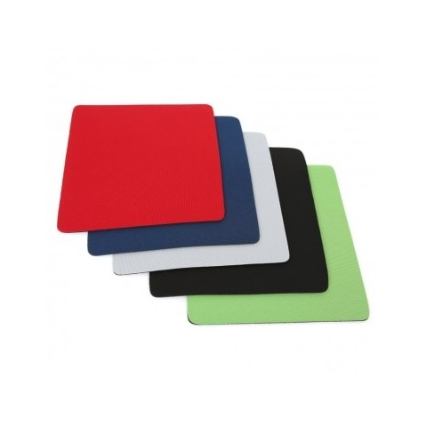 Mouse pad Omega color