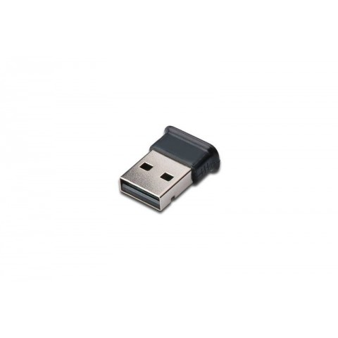 Adaptor USB Bluetooth 51463