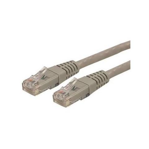 Cablu UTP 3m