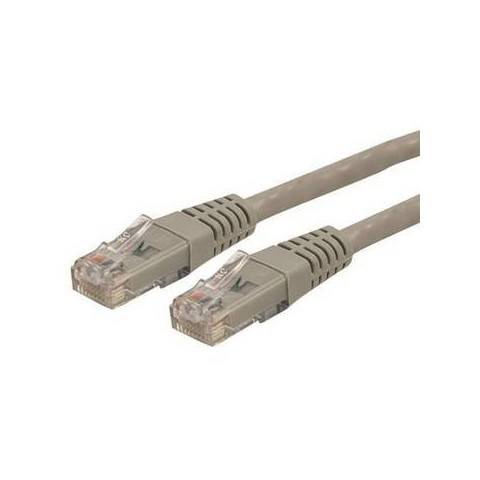 Cablu UTP 15m