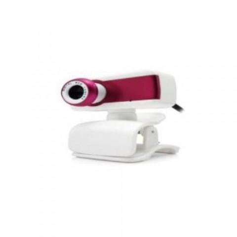 Camera web Rotech 50815, microfon