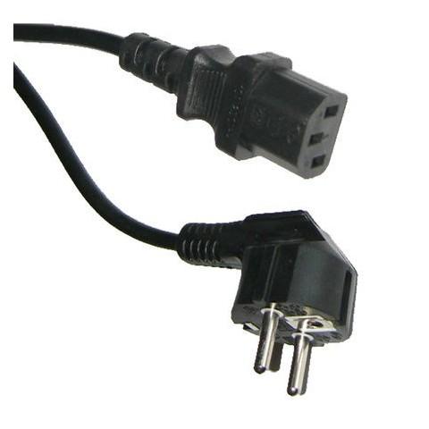 Cablu alimentare PC 1.5M